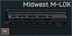 Midwest9In416HGIcon.png