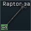 Raptor grey icon.png