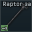 Raptor grey icon.png