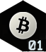 BitcoinFerma 01 icon.png
