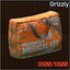 Grizzly icon.png