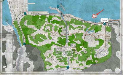 Mokroe delo Chast2 01 map.png