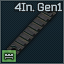 SIG MPX Gen1 4in icon.png