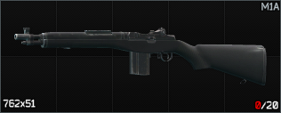 M1A icon.png