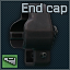 Mp5cap icon.png