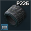 P226thread icon.png