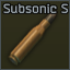 4.6x30-SubSX icon.png