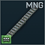 MNG icon.png