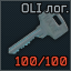 OLI log key icon.png