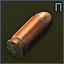 9x18-9PGZH icon.png