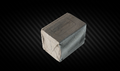 Item ammo box 545x39 30 US.png