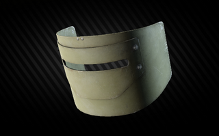 Item equipment helmet maska 1sh shield.png