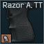 Razorttgrips icon.png