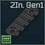SIG MPX Gen1 2in icon.png