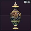 Vaza icon.png
