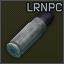 7.62x25-LRNPC icon.png