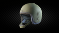 Item equipment helmet maska 1sh.png