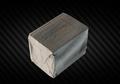 Item ammo box 545x39 30 BT.png