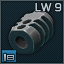 Lw9 icon.png