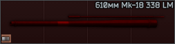 24 barrel for Mk-18 icon.png