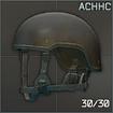 ACHHC black icon.png