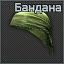 BandanaRU icon.png