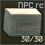 Item ammo box 545x39 30 PRS icon.png