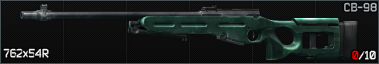 SV-98 icon.png