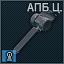 APBrear icon.png