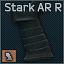 STARK AR black icon.png