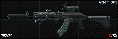 AKM T-OPS icon.png
