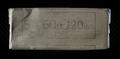 Item ammo box 545x39 120 BT.png