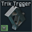 Caspian Trik Trigger for M1911A1 icon.png
