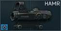 HAMR icon.png
