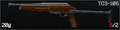 TOZ-106 icon.png