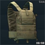 Slick tan Icon.png