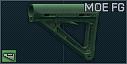 MOEstockFG icon.png