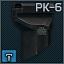 ZenitRK6 icon.png