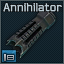 Anihilator icon.png