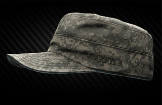Armycap ucp.png
