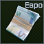Euro icon.png