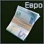 Euro icon.png