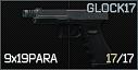 Glock17 Raiders icon.png
