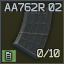 ProMag OPFOR 10 magazine icon.png
