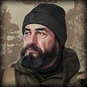 127px-Eger portret.png