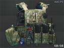 Item equipment armor arscpc ico.png
