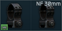Nightforce 30mm icon.png