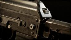 Orujeynik 12 AK-102.png