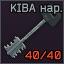 KIBA dver key icon.png