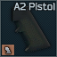 A2M4standard icon.png